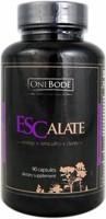 OneBode ESCalate