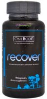 OneBode Recover