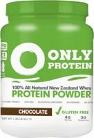 Only Protein Protein Powder