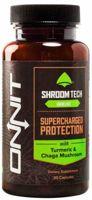Onnit ShroomTech Immune