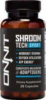 Onnit ShroomTech Sport