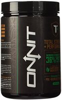 Onnit T+