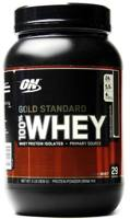 Optimum Nutrition 100% Any Whey Protein