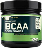 Optimum Nutrition BCAA 5000 Discount
