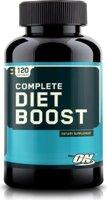 Optimum Nutrition Complete Diet Boost