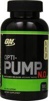 Optimum Nutrition Opti-Pump NO