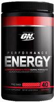 Optimum Nutrition Performance Energy