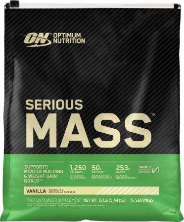 Get 3 Mass Nutrition coupon codes and promo codes at CouponBirds. Click to enjoy the latest deals and coupons of Mass Nutrition and save up to 25% when making purchase at checkout. Shop trueffil983.gq and enjoy your savings of December, now!