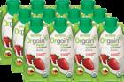 Orgain Orgain RTD