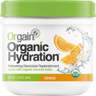 Orgain Organic Hydration Powder