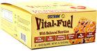 Ostrim Vital-Fuel