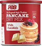 P28 High Protein Pancake Mix