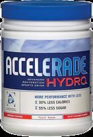 Pacific Health Accelerade Hydro