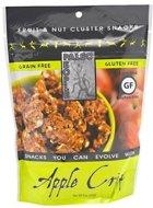 Paleo People Gourmet Grain Free Granola Clusters