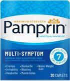 Pamprin Multi Symptom