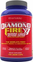 Panthera Diamond Fire X7