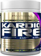 Panthera Kardio Fire