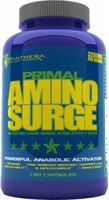 Panthera Primal Amino Surge