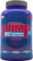 Panthera Primal Pump