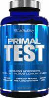 Panthera Primal Test