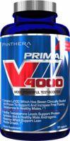 Panthera Primal V 4000