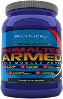 Panthera Primaltein Armed