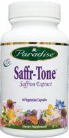 Paradise Herbs Saffr-Tone