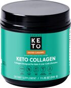 Perfect Keto Keto Collagen