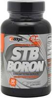 Performance Edge STB Boron