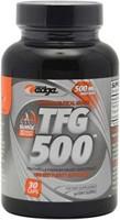 Performance Edge TFG 500
