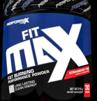 Performax Labs FitMax
