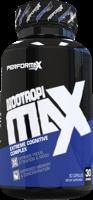 Performax Labs Nootropimax