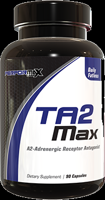 Performax Labs TA2 Max