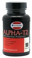 PES Alpha-T2