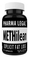 Pharma Legal Labs Methilean