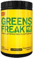 PharmaFreak Greens Freak
