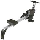 Phoenix MR900 Power Rower