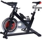 Phoenix Revolution Cycle Pro II Indoor Cycling Trainer