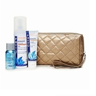 PHYTO Airplane Approved Travel Clutch ($66 Value!)