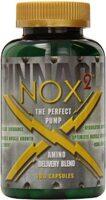 Pinnacle NOX2