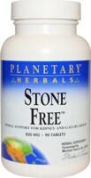 Planetary Herbals Stone Free