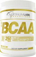 Platinum Labs BCAA Discount