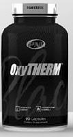 PNI OxyTherm Black