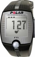 Polar FT1  Watch
