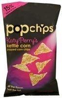 popchips Katy's Kettle Corn