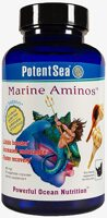 PotentSea Marine Aminos