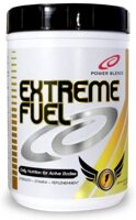 Power Blendz Extreme Fuel