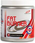 Power Blendz Fat Burner