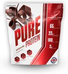 Power Blendz Pure Protein