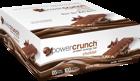 Power Crunch Choklat Crunch Bar